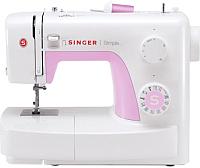 Швейная машина Singer Simple 3223 (белый) -