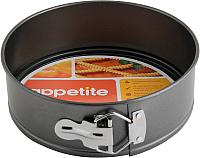 Форма для выпечки Appetite SL4002 -