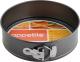 Форма для выпечки Appetite SL4003 -