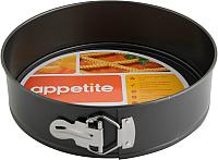 Форма для выпечки Appetite SL4004 -