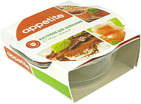 Форма для запекания Appetite PL17 -