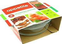 Кастрюля Appetite CR3 -