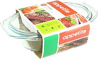 Утятница Appetite PL18 -