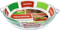Форма для запекания Appetite PL15 -