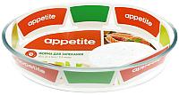 Форма для запекания Appetite PLD11 -