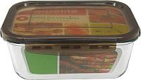 Форма для запекания Appetite LRE3C -