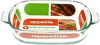 Форма для запекания Appetite PLH7 -