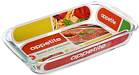 Форма для запекания Appetite PL6 -