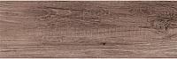 Плитка Opoczno Forest Soul Brown TWZZ1095465994 (200x600) -