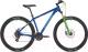 Велосипед Stinger Reload STD 29AHD.RELOADSTD.20BL9 -
