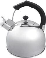 Чайник со свистком Appetite LKD-003B -