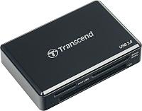 Картридер Transcend TS-RDF8K2 -