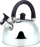 Чайник со свистком Appetite LKD-3502 -