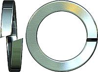 Шайба ЕКТ V010210M (200шт) -