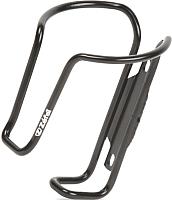 Держатель для фляги велосипедный Zefal Pulse Full Alu / 1731 (черный) -