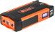 Пусковое устройство Wester Zeus 600 / 528858 -