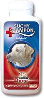 Шампунь для животных SuperBeno Для ухода за кожей и шерстью собак (250мл) -