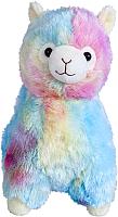 Мягкая игрушка Fancy Гламурная игрушка Альпака / ALPK01/R -
