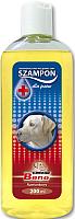 Шампунь для животных SuperBeno С ромашкой для собак (200мл) -
