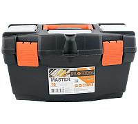 Ящик для инструментов Blocker Master 3701 16