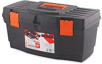Ящик для инструментов Blocker Master Economy 3709 19