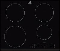 Индукционная варочная панель Electrolux EHH56340FK -