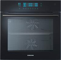 Электрический духовой шкаф Samsung NV70H5787CB/WT -