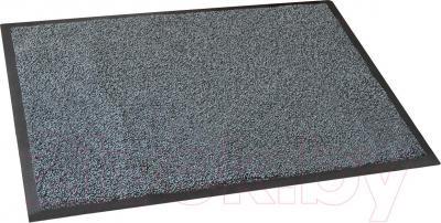 Коврик грязезащитный Kleen-Tex Iron Horse DF-647 (115x200, гранит)