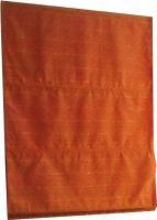 Римская штора Gardinia ОЕ703120 (120x160) -
