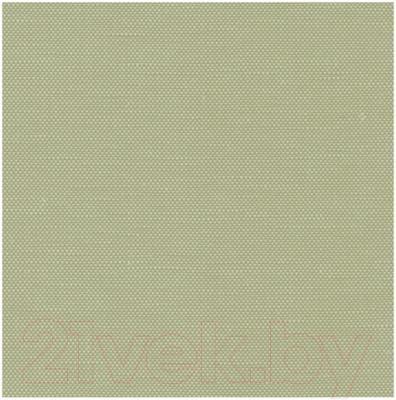 Рулонная штора Gardinia Лайт 301 (210x170) - общий вид