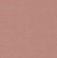 Рулонная штора Gardinia Лайт 304 (180x170) -