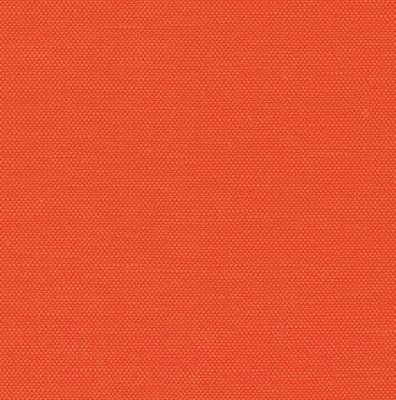 Рулонная штора Gardinia Лайт 305 (120x170) - общий вид