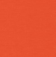 Рулонная штора Gardinia Лайт 305 (180x170) -