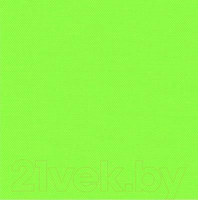 Рулонная штора Gardinia Лайт 307 (120x170) - общий вид