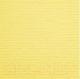 Рулонная штора Gardinia М Вива 403 (114x150) -