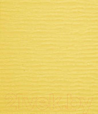Рулонная штора Gardinia М Вива 403 (68x215) - общий вид