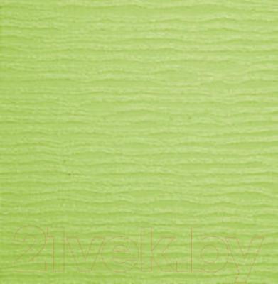 Рулонная штора Gardinia М Вива 407 (68x215) - общий вид