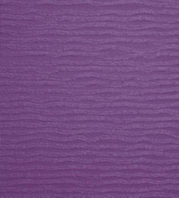 Рулонная штора Gardinia М Вива 416 (80x150) - общий вид