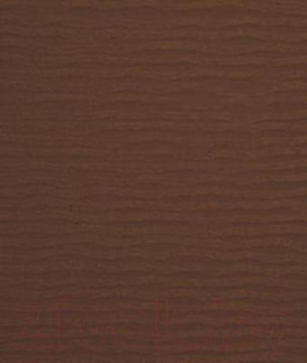 Рулонная штора Gardinia М Вива 421 (57x150) - общий вид