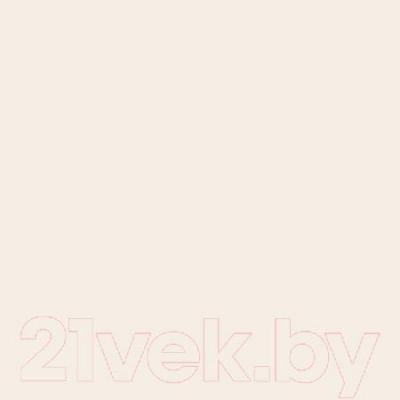 Рулонная штора Gardinia Мини 300 (61.5x150) - общий вид