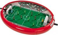 Настольный мини-футбол Simba Футбольный стадион (10 6178712) -