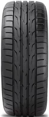 Летняя шина Dunlop Direzza DZ102 275/35R20 102W -