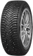 Зимняя шина Cordiant Snow Cross 2 195/60R15 92T (шипы) -