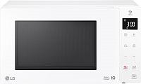 Микроволновая печь LG MW23R35GIH -