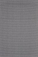 Ковер Sintelon Adria 34MSM / 331365184 (120x170) -