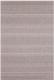 Ковер Sintelon Adria 30BEB / 331366084 (160x230) -
