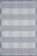 Ковер Sintelon Adria 32SPP / 331366092 (160x230) -