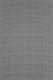 Ковер Sintelon Adria 34MSM / 331366094 (160x230) -