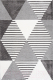 Ковер Sintelon Creative 02GWG / 331830005 (70x140) -