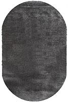 Ковер Sintelon Dolce Vita 01GGG / 331575004 (160X230) -